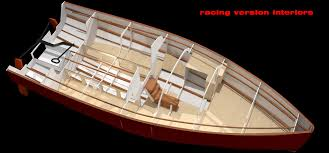 Wooden Boat Design Free by Idea 21 The Latest Project Of Small Plywood Boat Plans