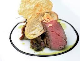 isle of cuisine farm to fork competition shines spotlight on colorado cuisine
