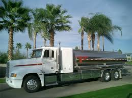 100 Repossessed Trucks For Sale Semi Repo Semi