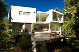 100 Glass House Architecture Two Concepts Of Dwelling With A Series Of