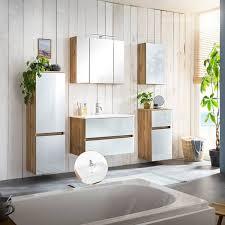 badezimmer programm mit beleuchtung mineralguss waschbecken heerlen 0