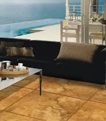 seville porcelain tile emser tile rps carpet flooring
