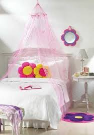 Butterfly Bed Canopy Girls BedroomBedroom IdeasBedroom