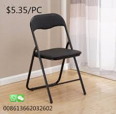 China Steel Folding Chair, Steel Folding Chair Manufacturers, Suppliers,  Price | Made-in-China.com 15 Gorgeous Fniture Pieces For Small Spaces Apartment Ding Room Trends Ideas For 2019 Hayneedle Cheap Folding Chairs Whosalerbulk Wimbledon Sale Good Looking Wood Table And Astonishing Full Back Chair Westfield U Bag Camping Due North Deluxe Director With Foldaway Side And Insulated Snack Cooler Navy Diy Makeover Chalkboard Bottoms Cute Best Space Saving Summer Garden Unopi Hammocks Swings Walmart Canada Directors Frame Why The World Is Obssed Midcentury Modern Design Curbed
