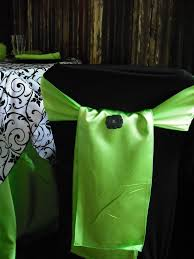 Garden Green Apple Wedding Black Chair Cover With Lime Green ... Creative Touch Wedding Designs Saint Marys Hall Apple Universal Polyester Spandex Lycra Pleated Chair Cover Skirt For Banquet Party Event Hotel Decor Slipcovers Sofas Ding New Interior Design Outdoor Decorating Ideas Green Time To Sparkle Tts 29cmx20m Satin Roll Sash Covers Simply Elegant And Linens Fab Weddings Sashes All You Need Know About Decorations Bridestory Blog Sinssowl Pack Of 2pc Elastic Soft Removable Seat Protector Stool For Build A Color Scheme