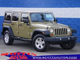 2013 JEEP WRANGLER For Sale, Used Preowned In Connellsville, PA In ... Used Cars Seymour In Trucks 50 And Jeep Rubicon With A Hemi V8 Engine Swap Depot Review Of Lifted 2013 Wrangler Unlimited Show Truck For Sale Flattop Concept Cariscom Rubicon4wheeler Trends Indepth Look At The 10th Anniversary Announces Pickup For 2018 Medium Duty Work Info Smittybilt Bumper Topperking Supersingle 5 Lug Jeep Jk 4dr Bui Flickr Sahara Milton Fl Crestview Niceville Black White Before After 3 Inch Lift Kit Installation Yelp