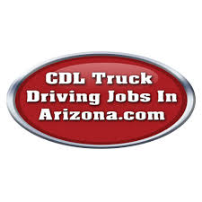 CDL Truck Driving Jobs In Arizona - Home | Facebook How To Get Your First Truck Driving Job Class A Drivers Driver Jobs With Roehl Transport Adams Trucking Flatbed And Pnuematic Trucking Company Cdl Traing Roehljobs Inexperienced Best Schools Across America My Local Centerline Much Do Make Salary By State Map Eagle Kmc Transportation Competitors Revenue Employees Owler