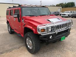 2007 HUMMER H2 For Sale In O'Neill - 5GRGN23U57H106920 - Wm. Krotter Co