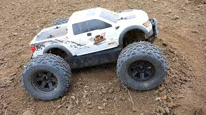 RC ADVENTURES - FORD RAPTOR Hpi SAVAGE XS FLUX MiNi MONSTER Truck W ... 5502 X Savage Rc Big Foot Toys Games Other On Carousell Xl Body Rc Trucks Cheap Accsories And 115125 Hpi 112 Xs Flux F150 Electric Brushless Truck Racing Xl Octane 18xl Model Car Petrol Monster Truck In East Renfwshire Gumtree Savage X46 With Proline Big Joe Monster Trucks Tires Youtube 46 Rtr Review Squid Car Nitro Block Rolling Chassis 1day Auction Buggy Losi Lst Hemel Hempstead 112609 Nitro 9000 Pclick Uk