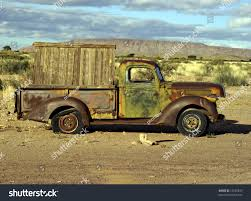 Old Truck Superimpose Your Message On Stock Photo 13635835 ... Gorgeous 1948 Chevy Truck Combines Aged Patina And Modern Engine Old Indian Stock Photos Images Alamy Essex Chain Of Lakes Fall Forest Rusty Free Old Truck Motor Vehicle Vintage Car Ford Dodge Trucks A Gallery On Flickr Abandoned In America 2016 India Parenting With Research By Mensjedezmeermin Deviantart 05 329 Truckjpg