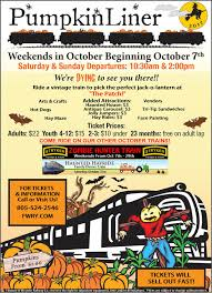 Faulkner County Pumpkin Patch by Ventura County California Pumpkin Patches Corn Mazes Hayrides