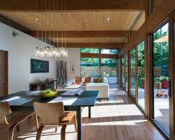 100 Mid Century Modern Remodel Ideas Goes Ing Industry News