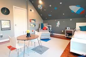chambre enfant gris et chambre pour enfant dans les tons gris 25 idées de décoration