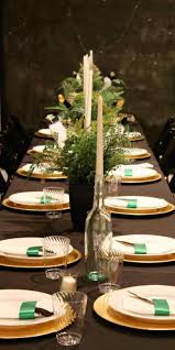 Where To See Ideas S Rustic Christmas Party Decor Near Me Ation