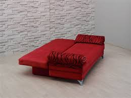 Baja Convert A Couch And Sofa Bed by Bed Sofas Toronto Tehranmix Decoration
