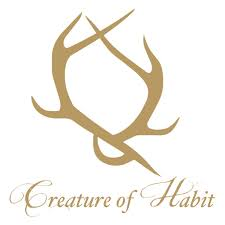 Creature Of Habit By Creatureshabit On Etsy