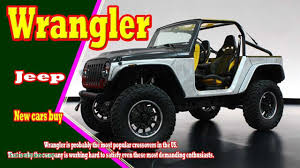 2019 Jeep Wrangler 2019 Jeep Wrangler Pickup New Of Jeep Truck 2019 ... 2019 Jeep Wrangler Pickup Renderings Best Look At New Of Truck Pickup Secrets Revealed Truck Will Debut November 28 Fox Exclusive Shots Suggest The Will Crawling Closer To Production News Scrambler Spotted Again In Spy Autoguidecom Insider Says Convertible Is Coming Pictures Rumors Digital Trends 2018 Side High Resolution Photos Car Release This Guy Built Himself A 6x6 And It Drives Just Be Delayed Until Late The Drive Wranglerbased Production Starting In April