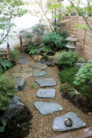 100 Zen Garden Design Ideas 100 Latest Front And Back Small Yard
