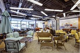 Christy Sports Patio Furniture Boulder by Patio Furniture Boulder Co Yelp