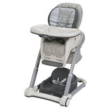 Graco High Chair Toys R Us Graco Duodiner Lx Highchair Botany Duodiner 3in1 Convertible High Chair Teigen 53 Sous Chef 5 In 1 Simple Switch Booster Tinker On Popscreen 20p3963 Blossom High Chair Grizzly Machine Tools Circo 100 Images Chairs Booster Seats Design Feeding Time Will Be Comfortable With Cute Amazoncom Sweetpeace Infant Soothing Swing 20 Awesome For Seat Cushion Table