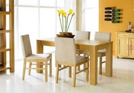 Try Out Some Our Dining Room Decorating Ideas Budget
