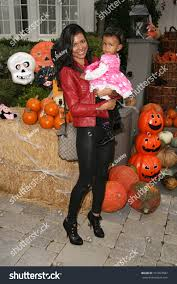 Jennifer Freeman Pottery Barn Kids Halloween Stock Photo 101063587 ... Patio Ideas Tropical Fniture Clearance Garden Pottery Barn Twin Duvet Cover Sham Nba Los Angeles La Lakers Kyle Mlachlan And His Son Callum Lyon Celebrities At Hot Ali Larter Ken Fulk For Private Event In Ali Larter For Lori Loughlin Kids Halloween Carnival Olivia Stuck Teen Launch Benfiting Operation Smile Benefitting