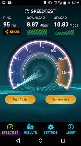 Cricket Speedtest Thread The Future Is Open Glinux Setup Your Own Speedtest Mini 4 Aplikasi Speed Test Terbaik Untuk Android Urbandigital Top 15 Free Website Tools Of 2017 Vodafone_4g_spe_tt_results_mediumjpg 100mb For Kvm Svers Network Egypt Web Hosting Provider Run Ookla From Menu Bar Tidbits Fibreband 1gbps Youtube Zong 4g Lte Speed Test Mycnection Aessment Online Tests How To Use Them And Which Are The Best A A Test Measure Access Performance Metrics How Internet On Ipad