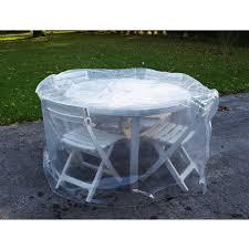 housse de protection pour canapé de jardin housse de protection pour salon de jardin rond meilleur idées de