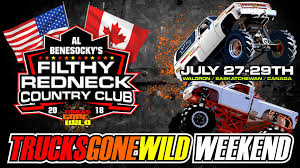 JULY 27-29, 2018 – FILTHY REDNECK COUNTRY CLUB – WALDRON ... Trucks Gone Wild Mud Fest Nissan Titan Forum Gmc Canyon Top Car Designs 2019 20 My 2004 Is Wrecked After Only 3 Weeks Chevy Ssr 1976 Crew Cab Lifted Cummins Swap This Lift Worth 2200 Tahoe Gmc Yukon Aug 31 Sep 2018 4x4 Proving Grounds Lebanon Me Www A Gallery Of Jeeps Gone Wild Nov 1617 Twittys Mud Bog Ulmer Sc Wwwtrucksgonewildcom 35 Bnyard All Terrain Livermore Reviews