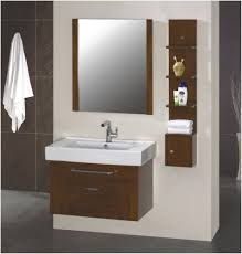 bathroom wooden bathroom furniture uk bathroom wall shelf