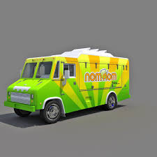 Nom Nom Food Truck 3D Model – 3D Horse Almost Deja Vu At The Nom Truck Closed The Unvegan Shopkins And Num Noms Blind Bags Special Edition Opened On 3d Model Green Food City Cgtrader Pin By Ngamy Tran Truong Nom Vtnomies Pinterest Nom Vietnom Has Closed Its Food Truck Now For Sale Images Collection Of Tuck Green Vector Illustration Stock Eats Trucks In Reno Nv Universal Tuesday 1016 Into East Returning To Log Island All Over Nyc Img_1437 Serving Banh Saskatoon Association