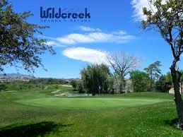 Pumpkin Ridge Golf Course by Wildcreek Golf Course 3500 Sullivan Lane Sparks 89431