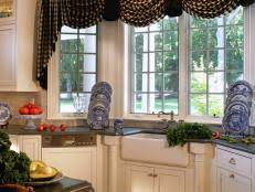you ll these smart chic ideas for window valances diy