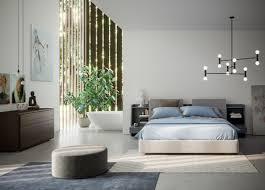 modern adda möbel die beste möbel aus italien