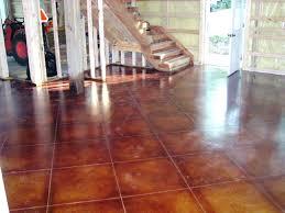 acid wash floor tiles image collections tile flooring design ideas