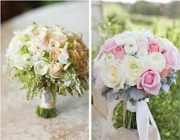 Top Contemporary Flowers With Flower Bouquet Ideas Modern