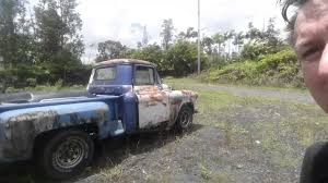 Saying Goodbye To The 56 Chevy Rat Truck... 69 Charger Parts Money ... 194759 Chevy Gmc Pickup Truck Suburban Cornkiller Ifs V Front End 56 Ignition Switch Wiring Diagram Diagrams Schematic 1956 Chevy Pick Up Youtube Chevrolet Panel Louisville Showroom Stock 1129 195559 1966 C10 Ebay 2019 20 Top Upcoming Cars Home Farm Fresh Garage Ltd Classic American Shop Rat Rods Tci Eeering 51959 Suspension 4link Leaf Total Cost Involved Hot Suspension Chassis Page Horkey Wood And Parts Greattrucksonline Stepside Pickup Truck Exceptional Green Paint Job