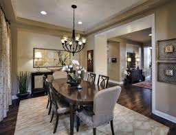Standard Size Rug For Dining Room Table by Area Rugs Marvelous Round Rugs For Under Kitchen Table Trends
