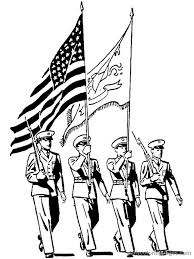 Related Posts Add Fun Veterans Day Coloring Pages
