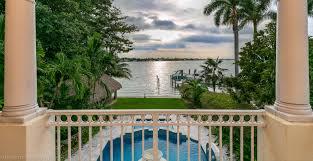 100 Modern Homes In Miami Beach Vacation Rentals