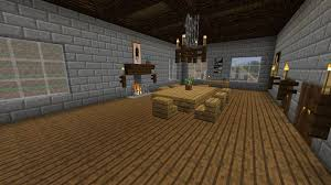 For Those Of You Who Play Minecraft Ill Let Know Ive Turned Fire Spread Off So My Fireplace Is Safe When 19 Comes Out The Iron Fence On