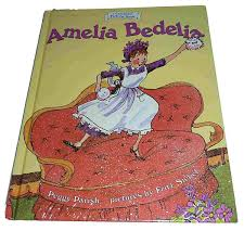Amelia Bedelia (I Can Read Picture Book): Peggy Parish ... Existential Ennui August 2017 Deepdkfears Jesse Ventura Loves Puns Doesnt Like Democrats Republicans Or Teen Scifi Book Covers At Barnes Noble Book Cover Ideas 290 Bad Jokes 75 Punderful Puns Pageaday Calendar 2018 Gizzys Name But A Pun About Christmas On Twitter All Rocky Tumblr_o3u88ex5de1qb58meo1_1280jpg Author Hbert Fields New Bits Of Wit And Tons Is Best 25 Good Clean Jokes Ideas Pinterest Clean Bookshop Full Media Ltd Messing About In Boats Colctible Editions Wind