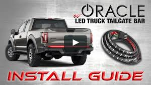 """ORACLE 60"""" Double Row LED Truck Tailgate Light Bar On Vimeo Multipro Tailgate In The 2019 Gmc Sierra 1500 Walkthrough Youtube The 1500s Tailgate Is Pretty Darn Ingenious Slashgear Viba Seat Sit On Of Your Truck Inside Tailgating Upgrade Repair Hot Rod Network Access Protector Autoaccsoriesgaragecom Future Gearjunkie Fox Pad 20 57 Black Cyclinic Lund Products Body Protection Tailgate Pr Storm Project Episode 10 Custom Framework How Sierras Works Watch Chevy Silverados Powerlift Top Speed"""