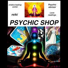 Psychic Advisor In Freehold NJ On Twitter