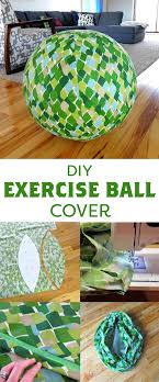 DIY Exercise Ball Cover | Health And Fitness | Ball Chair, Diy Chair ... Elroy Right Arm Chair Cassina Hill House 1 By Charles R Mackintosh 1902 Designer Visu Chair Wood Base Ergonomic And Functional Vitra Beville Plastic Chair Armchair Ronan Erwan Broullec Best Rated In Automotive Seat Covers Accsories Helpful Wing Back Slipcover Ideas All Modern Rocking Chairs Bellow Press Latest Editions Of Business Fniture The 10 Camping 2019 Camp4 Desk Alternatives Review Geek Bohemiana Buy Online India Lounge Maximum Comfort Relaxation Ikea Catalog 2014 Banidea Brochure Issuu