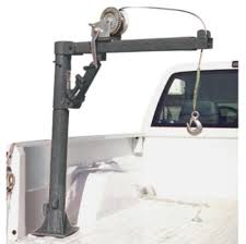 Pickup Hoist | EBay Lifting The Bed With A Engine Hoist To Get Fuel Pump For Sale Economy Mfg Maxxhaul Receiver Hitch Mounted Crane 1000 Lbs Capacity Amazon Saturday 1965 Chevy 60 Farm Truck With Hoist Kansas Mennonite Relief Sale 8540_inuse1_fullsizejpg 12001092 Metal Fab Ideas Pinterest Ohhh My Aching Back Bee Culture Intertional 4900 Flatbed Ag Industrial Aerial Lifts Alburque New Mexico Clark Equipment