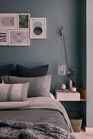 26 tolle grüne schlafzimmer ideen design grüne ideen