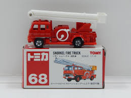 1:110 Snorkel Fire Truck - Made In China Tomica 68 | EBay Chicago 211 With New Snorkel Squad In Use Youtube Matchbox 1981 Snorkel Fire Truck No 63 Made Japan Tomica Diecast Model Car No68 Fire Truck Past Apparatus Town Of Plaistow Nh Municipalities Face Growing Sticker Shock When Replacing Fire Trucks 1982 Matchbox Cars Wiki Fandom Powered By Wikia Frankfort Protection Brand Smeallti Historied Returned For Memorial Inkfreenewscom 14 1980 American Lafrance 1988 Mack 50 Used Details Hot Wheels Ex Corgi Erf Simon Engine Ladder T Flickr