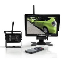 Cheap Wireless Backup Camera System For Rv, Find Wireless Backup ... Finally A Totally Wireless Portable Backup Camera System Garagespot Accfly Rc 12v24v Rear View And Monitor Kit Echomaster Color Black Back Up Installation Chevrolet Silverado Youtube Car Backup Camera Color Monitor Rv Truck Trailer 2018 Vehicle 2 X 18 Led Parking Reverse Hain 7 Inch Bus Big Inch Car Hd Wireless Waterproof Tft Lcd Amazoncom Yuwei Ywcm065tx With Night Heavy Duty Sysmwaterproof Yada Bt54860 Digital Review Guide