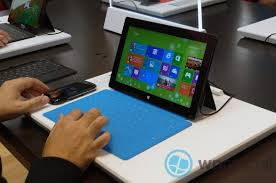Microsoft Offering £50 Coupon Code Due To Surface Delivery ... Microsoft Offering 50 Coupon Code Due To Surface Delivery Visio Professional 2019 Coupon Save Upto 80 Off August 40 Wps Office Business Discount Code Press Discount Codes Goodwrench Service Coupons Safeway Promo Free When Does Nordstrom Half 365 Home Print Store Deals 30 Disk Doctors Mac Data Recovery How To Get Microsoft Store Free Gift Card Up 100 Coupon Code Personal Discounts October Pin By Vinny On Technology Development Courses 60 Aiseesoft Pdf Word Convter With Codes 2 Valid Coupons Today Updated 20190318